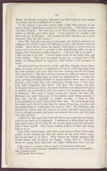 The History of Mary Prince, A West Indian Slave -Page 22
